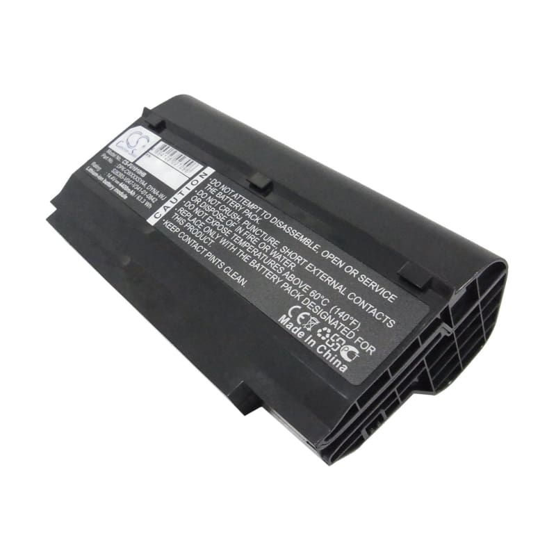 New Premium Notebook/Laptop Battery Replacements CS-FU1010HB