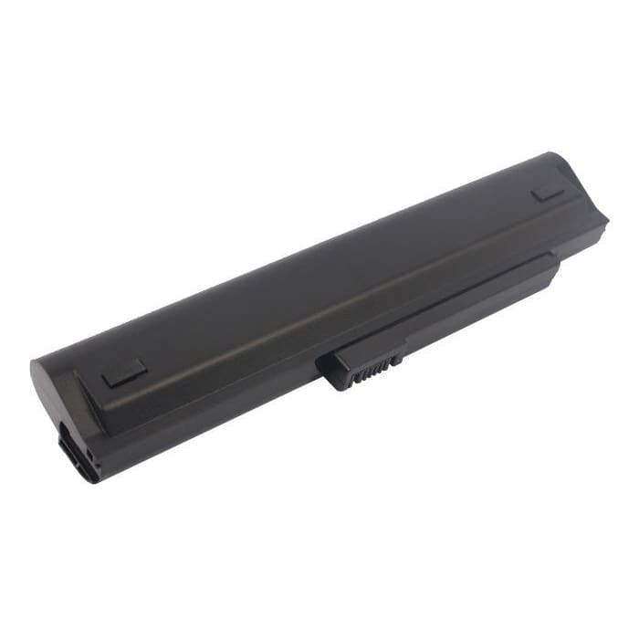 New Premium Notebook/Laptop Battery Replacements CS-FU2011NB