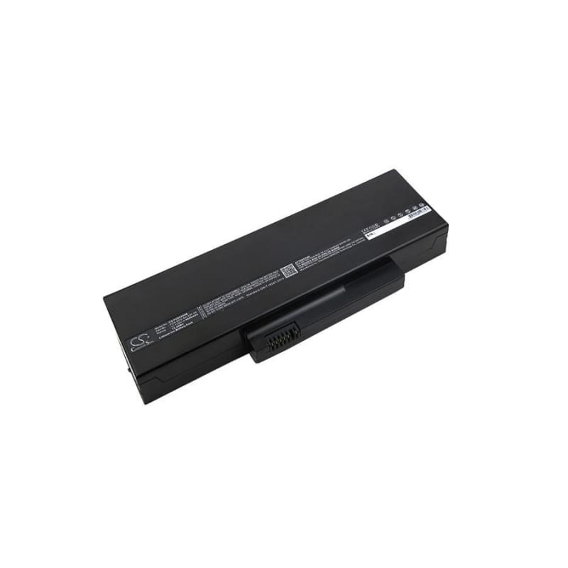 New Premium Notebook/Laptop Battery Replacements CS-FU5535HB