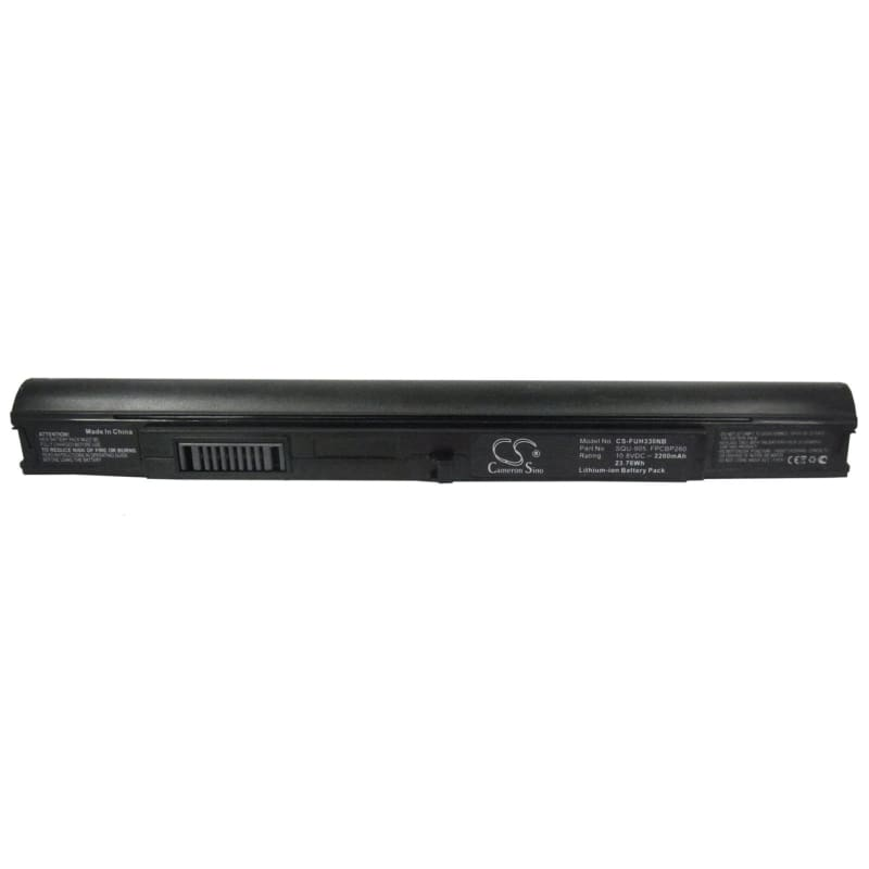 New Premium Notebook/Laptop Battery Replacements CS-FUH330NB