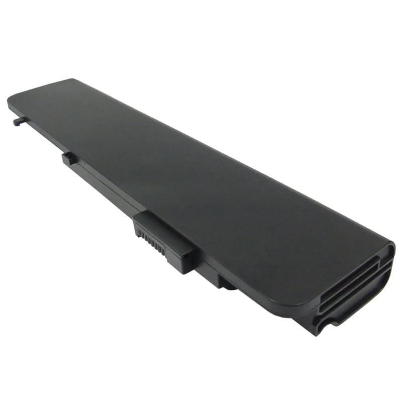New Premium Notebook/Laptop Battery Replacements CS-GWN250HB