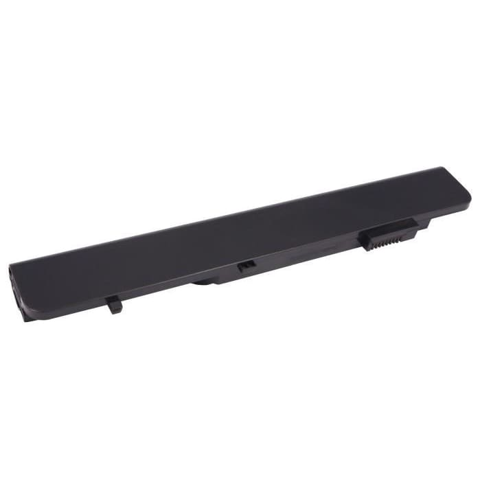 New Premium Notebook/Laptop Battery Replacements CS-GWN250NB