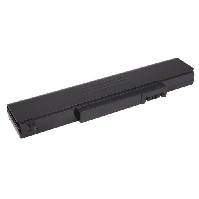 New Premium Notebook/Laptop Battery Replacements CS-GWP170NB