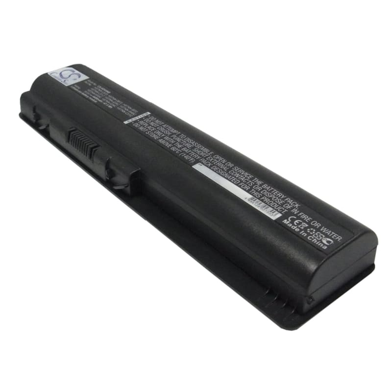New Premium Notebook/Laptop Battery Replacements CS-HDV4NB