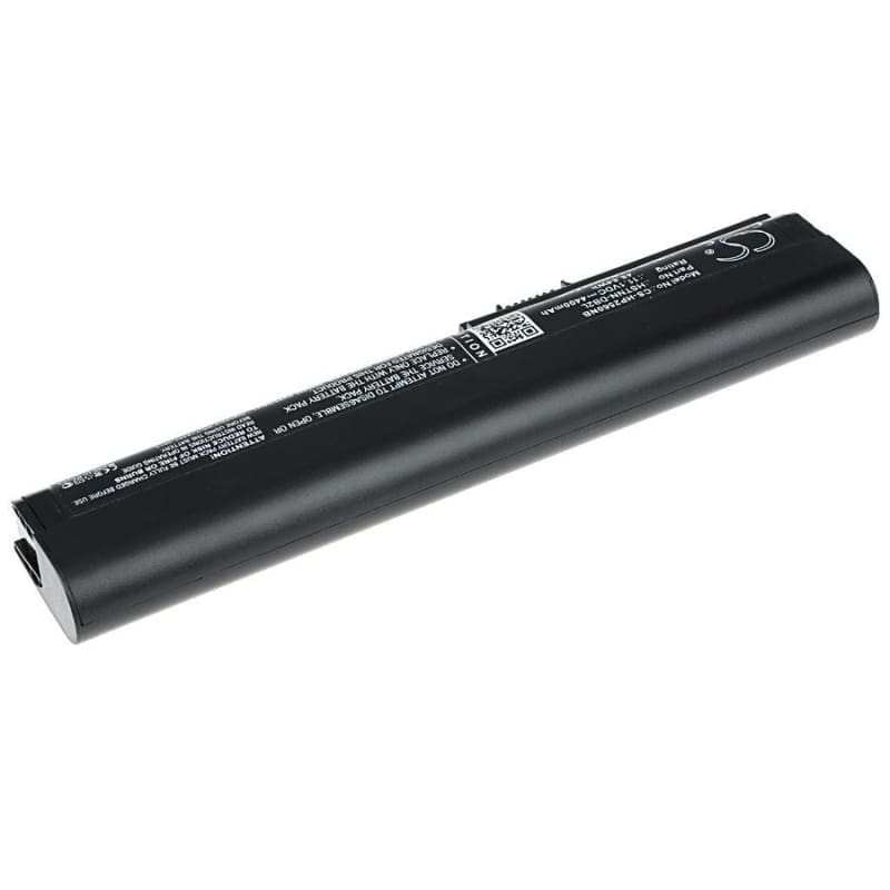New Premium Notebook/Laptop Battery Replacements CS-HP2560NB