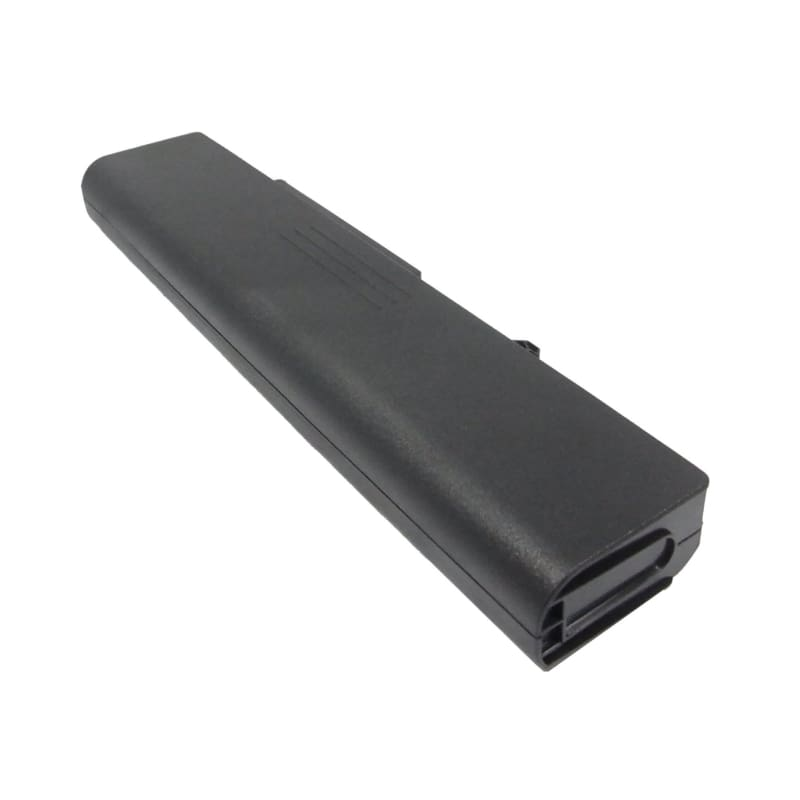 New Premium Notebook/Laptop Battery Replacements CS-HP6530NB