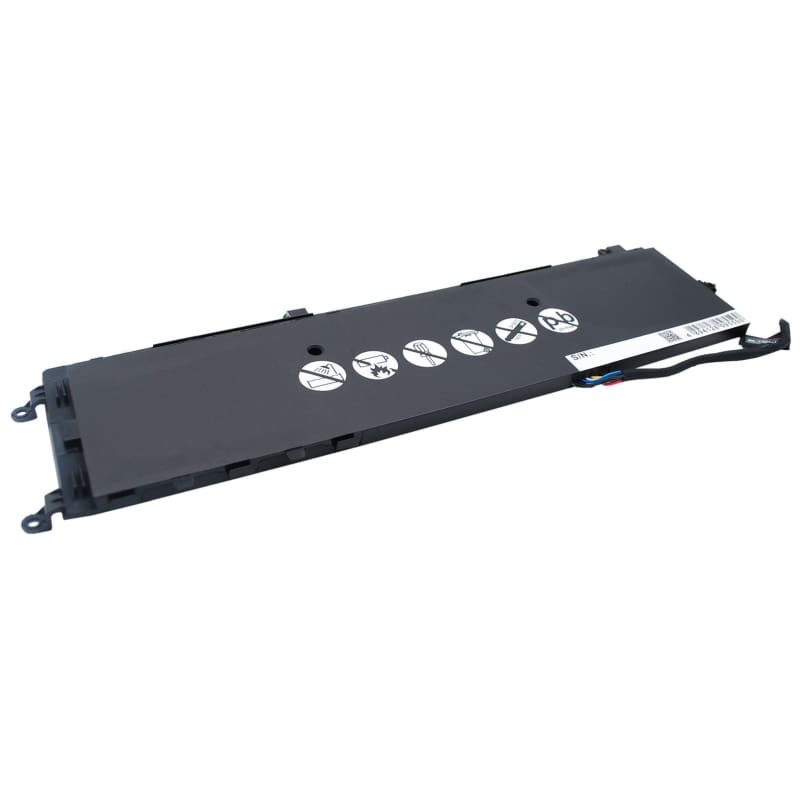 New Premium Notebook/Laptop Battery Replacements CS-HPA200NB
