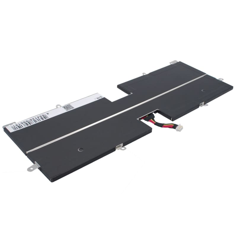 New Premium Notebook/Laptop Battery Replacements CS-HPC105NB