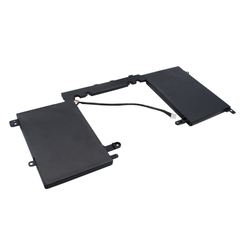 New Premium Notebook/Laptop Battery Replacements CS-HPC118NB