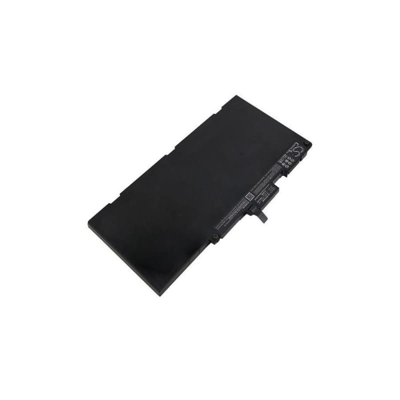 New Premium Notebook/Laptop Battery Replacements CS-HPE745NB