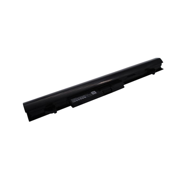 Premium Black Battery for HP ProBook 430, ProBook 430 G1, ProBook 430 G2 14.8V, 2200mAh - 32.56Wh