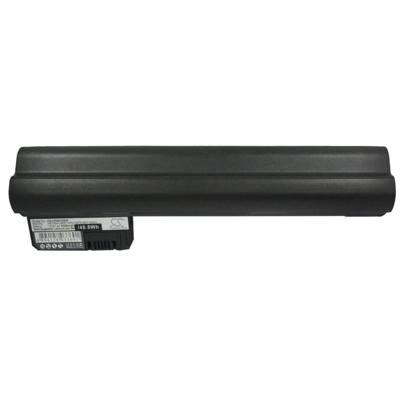 New Premium Notebook/Laptop Battery Replacements CS-HPM210HB