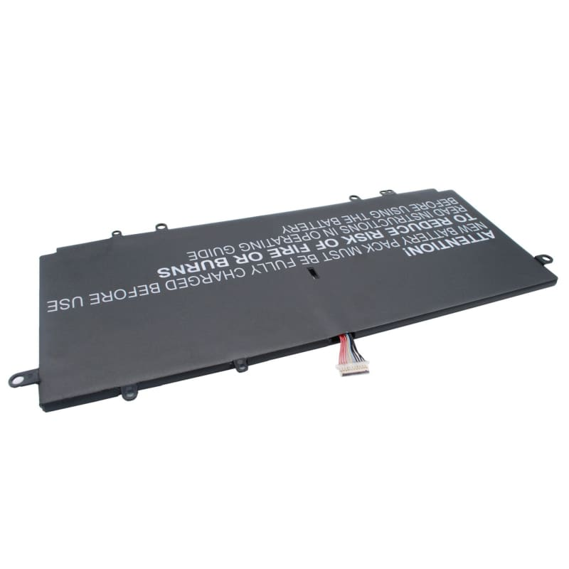New Premium Notebook/Laptop Battery Replacements CS-HPN134NB