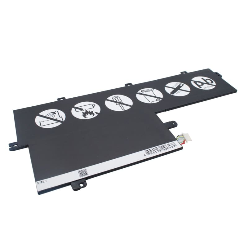 New Premium Notebook/Laptop Battery Replacements CS-HPX200NB