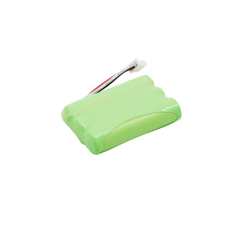 New Premium Cordless Phone Battery Replacements CS-HUF316CL