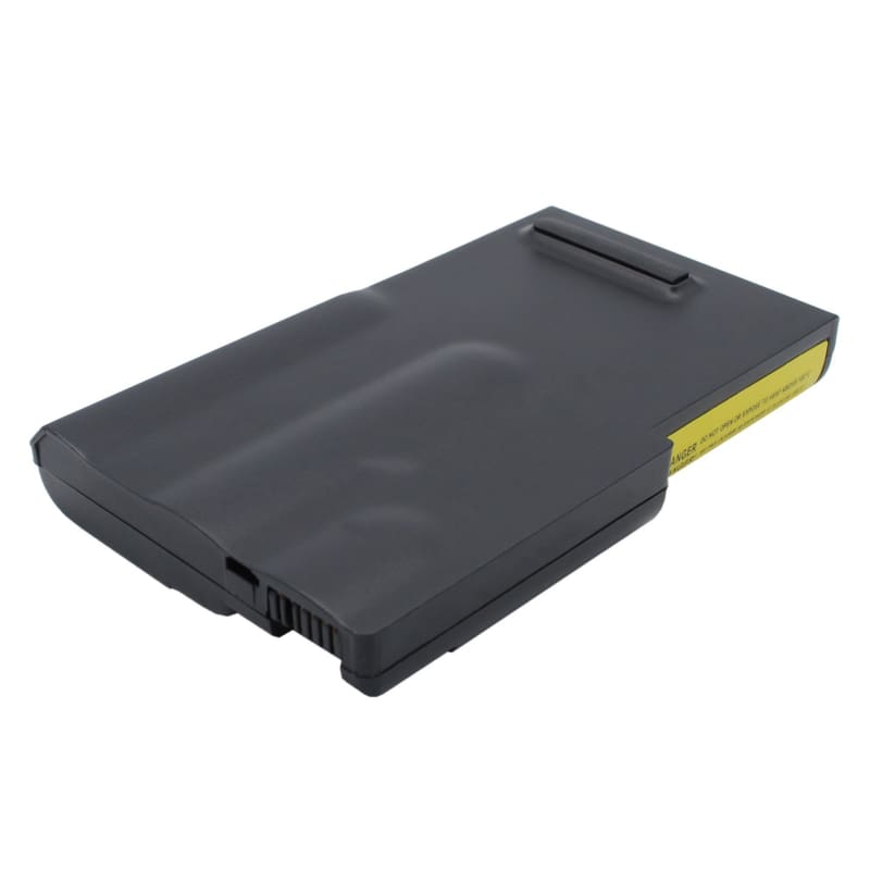 New Premium Notebook/Laptop Battery Replacements CS-IBA22E