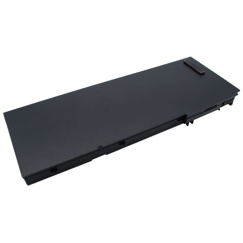New Premium Notebook/Laptop Battery Replacements CS-IBG40HB