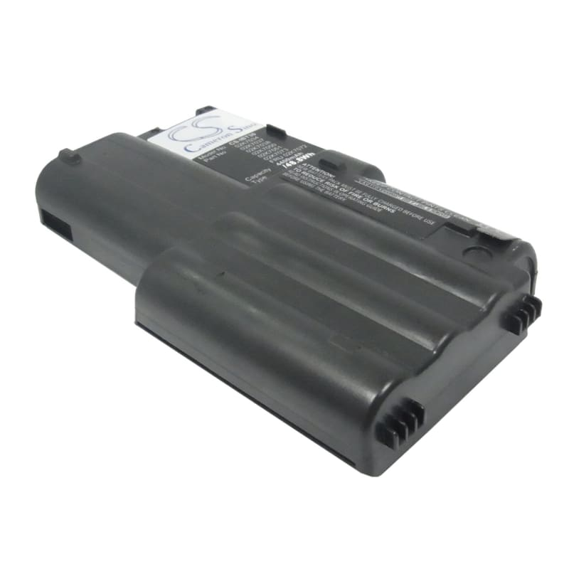 New Premium Notebook/Laptop Battery Replacements CS-IBT30