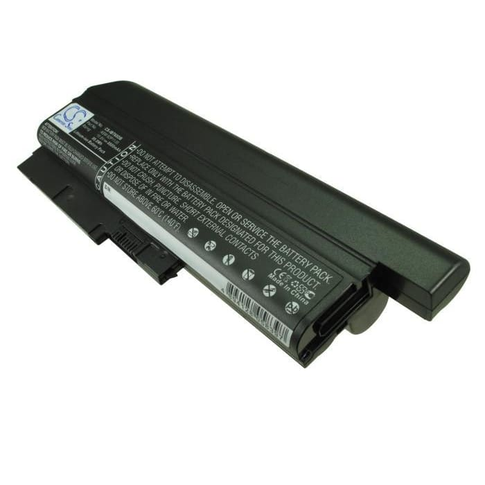 New Premium Notebook/Laptop Battery Replacements CS-IBT60DB