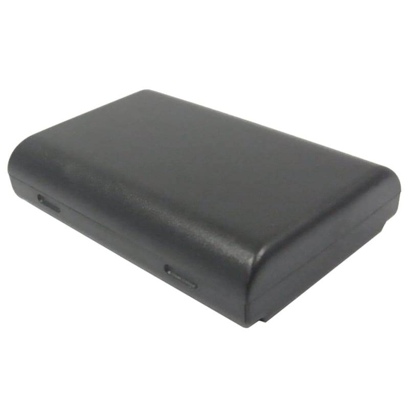 Premium Battery for Banksys Xentissimo 3.7V, 1800mAh - 6.66Wh