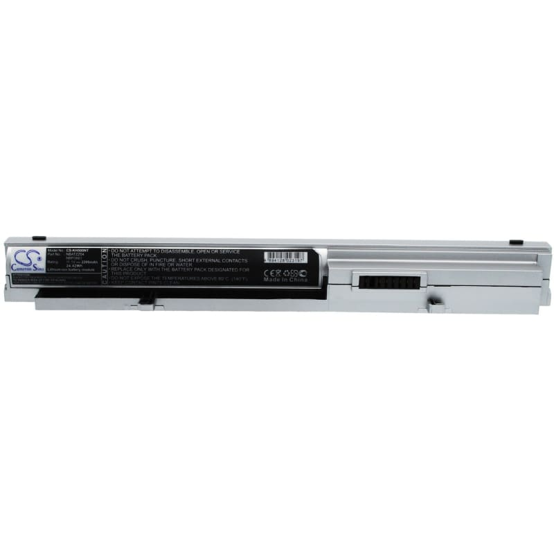 New Premium Notebook/Laptop Battery Replacements CS-KH500NT