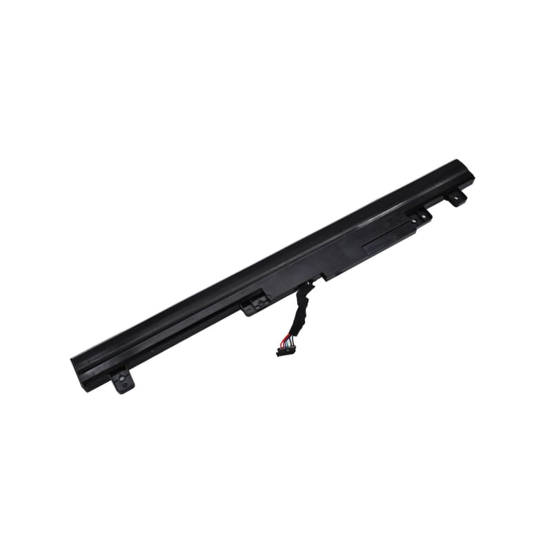 New Premium Notebook/Laptop Battery Replacements CS-LVF215NB