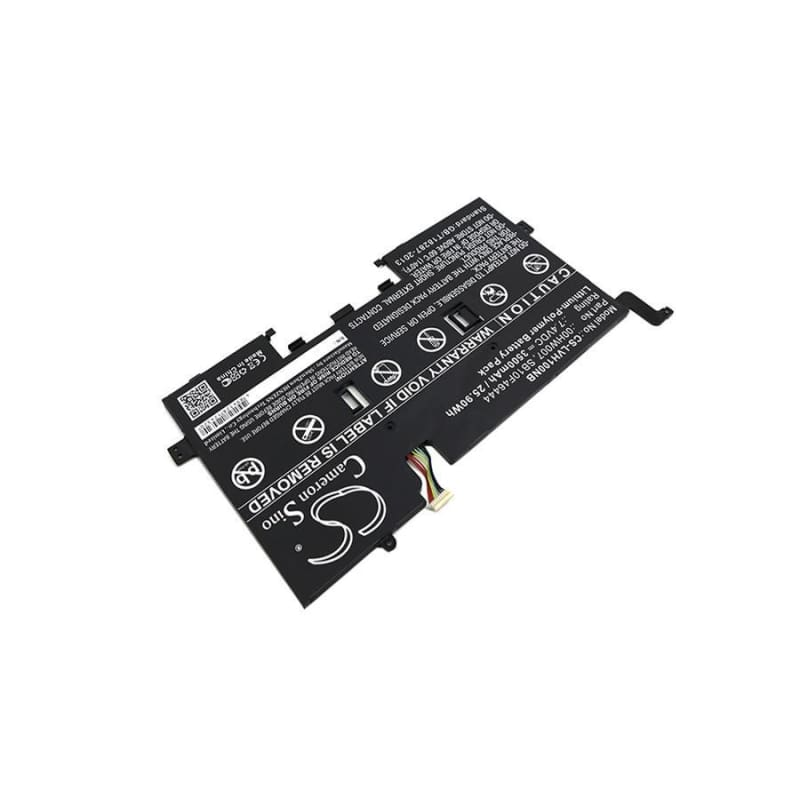 New Premium Notebook/Laptop Battery Replacements CS-LVH100NB