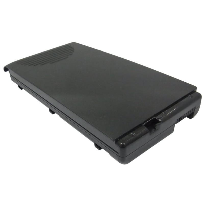New Premium Notebook/Laptop Battery Replacements CS-MD96500NB