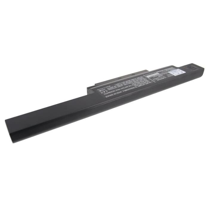 New Premium Notebook/Laptop Battery Replacements CS-MD9803NB