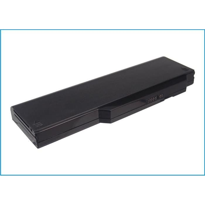 New Premium Notebook/Laptop Battery Replacements CS-MD9810NB