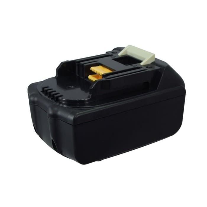 New Premium Power Tools Battery Replacements CS-MKT830PX