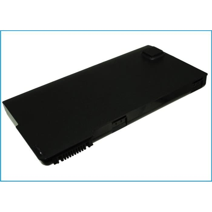New Premium Notebook/Laptop Battery Replacements CS-MSR620NB