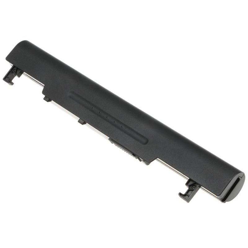 New Premium Notebook/Laptop Battery Replacements CS-MSU160NB
