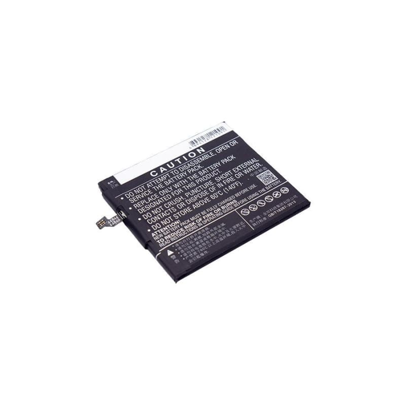 New Premium Mobile/SmartPhone Battery Replacements CS-MUM400SL