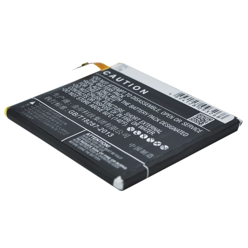 New Premium Mobile/SmartPhone Battery Replacements CS-MUM410XL