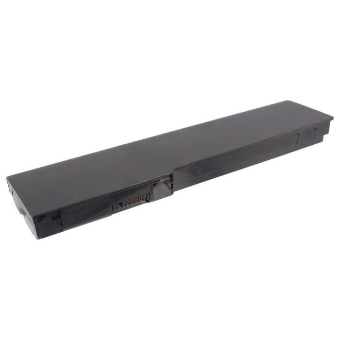 New Premium Notebook/Laptop Battery Replacements CS-NES510NB