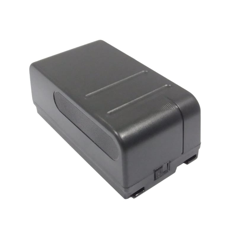 New Premium Camera Battery Replacements CS-NP66