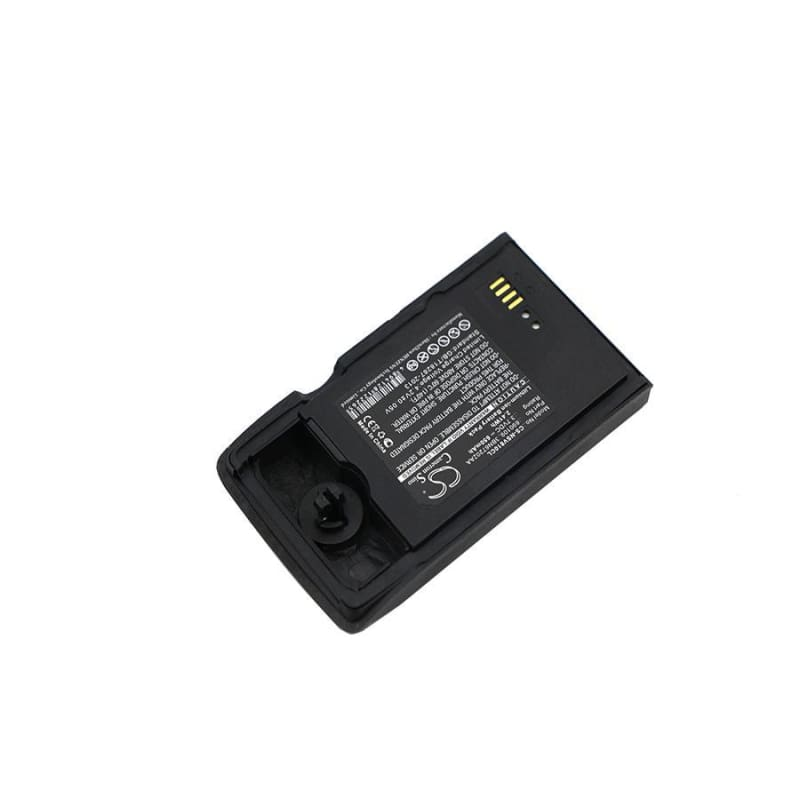 New Premium Cordless Phone Battery Replacements CS-NSV810CL
