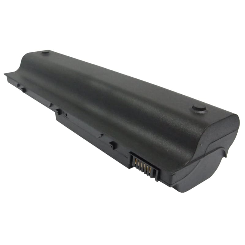 New Premium Notebook/Laptop Battery Replacements CS-NX4800DB