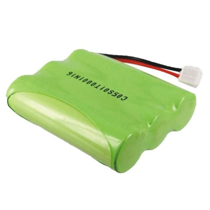 New Premium Cordless Phone Battery Replacements CS-P240CL