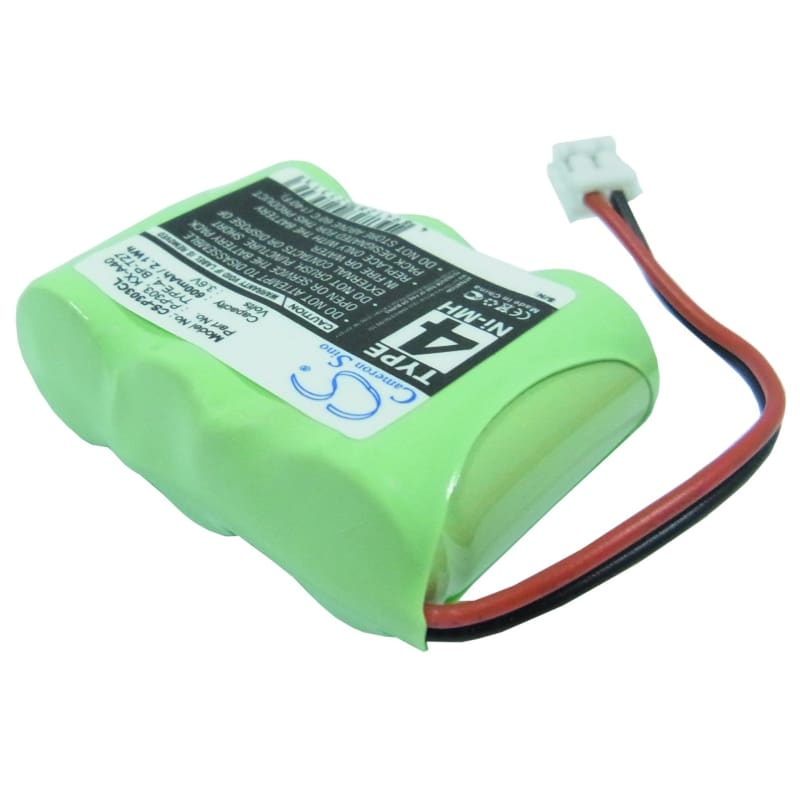 New Premium Cordless Phone Battery Replacements CS-P303CL