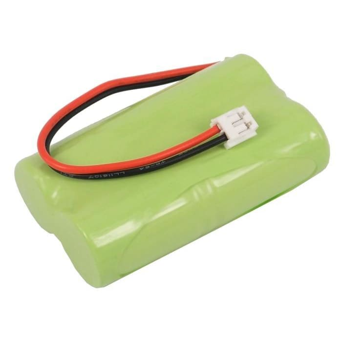 Premium Battery for Topcard Pmr100 4.8V, 1000mAh - 4.80Wh