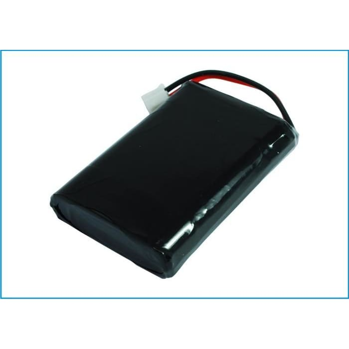 New Premium PDA/Pocket PC Battery Replacements CS-PRSIMSL