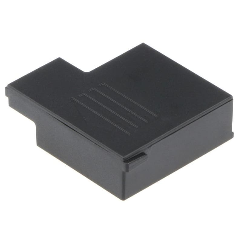 New Premium Camera Battery Replacements CS-RBS700MC