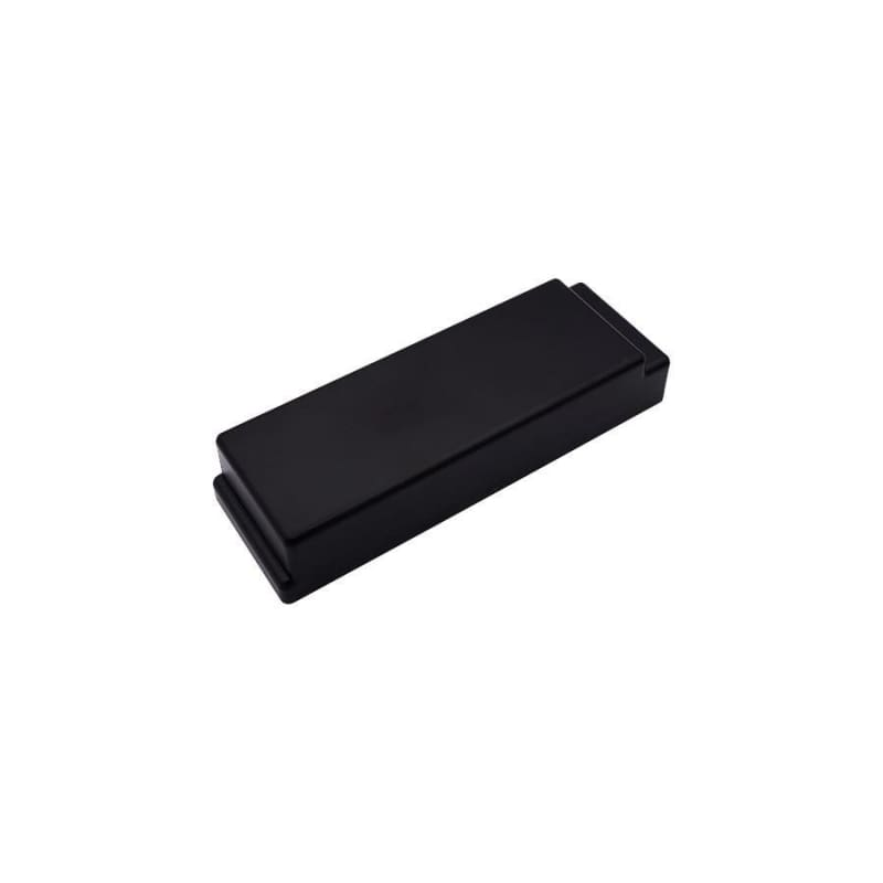 Premium Battery for Palfinger, 590, 790, 960, Eea2512, Rc400 7.2V, 2000mAh - 14.40Wh