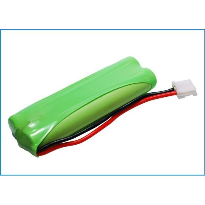 New Premium Cordless Phone Battery Replacements CS-SDP500CL
