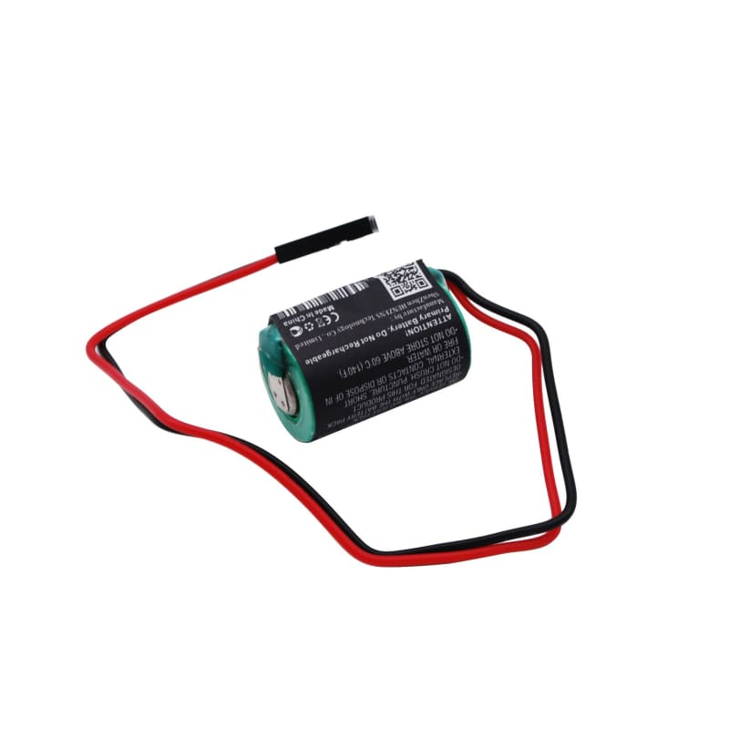 New Premium PLC Battery Replacements CS-SMS510SL
