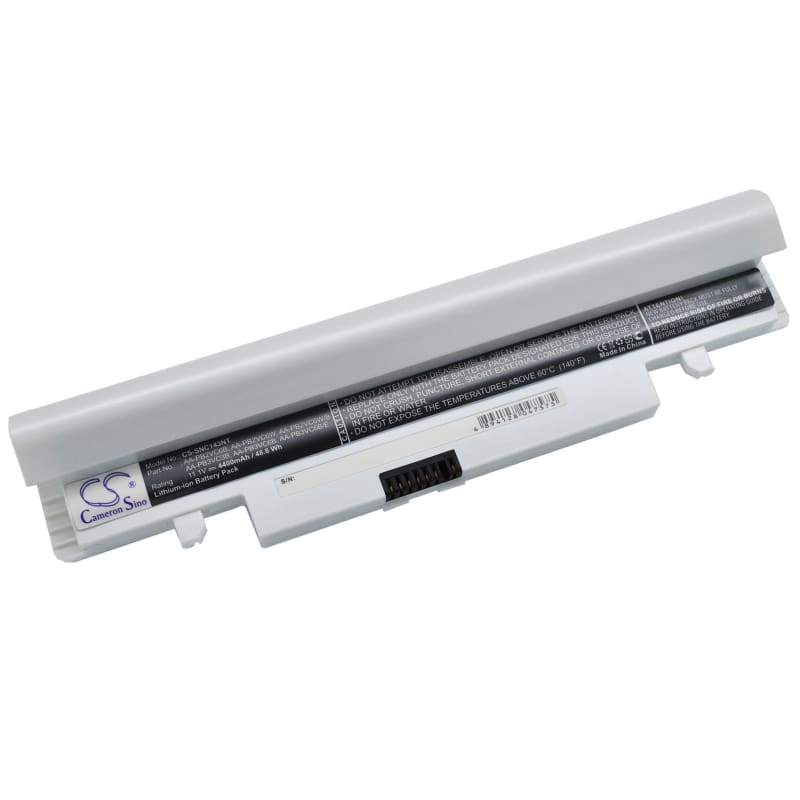 New Premium Notebook/Laptop Battery Replacements CS-SNC143NT