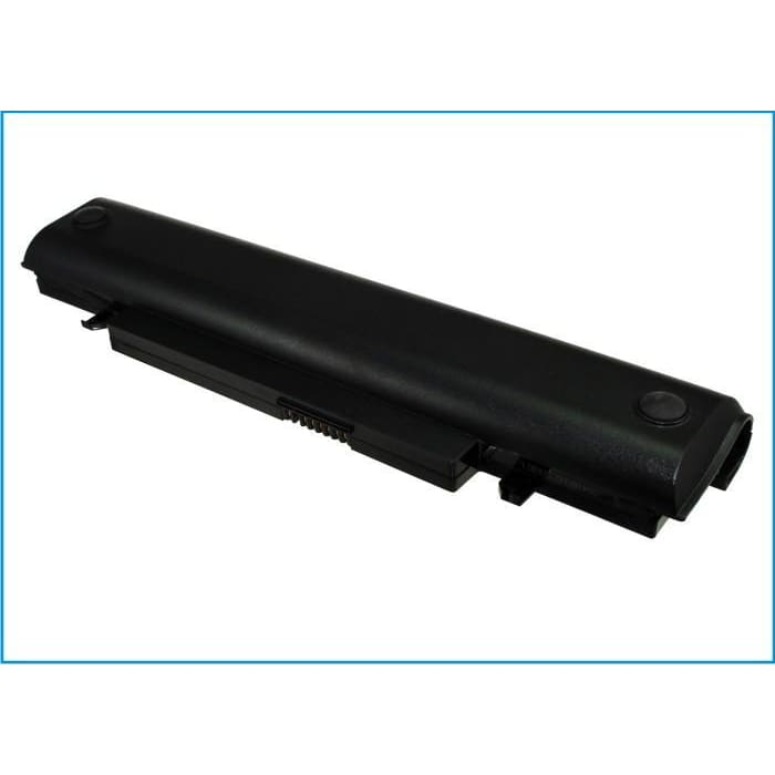 New Premium Notebook/Laptop Battery Replacements CS-SNC210NB