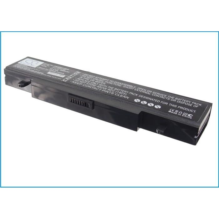New Premium Notebook/Laptop Battery Replacements CS-SNC318NB
